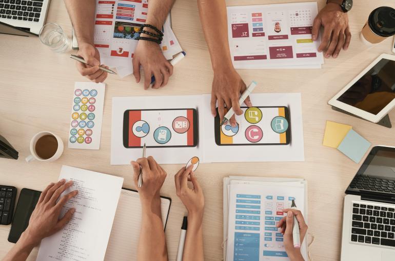 A importância de investir em marketing digital