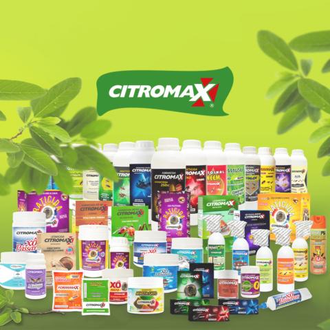 Citromax