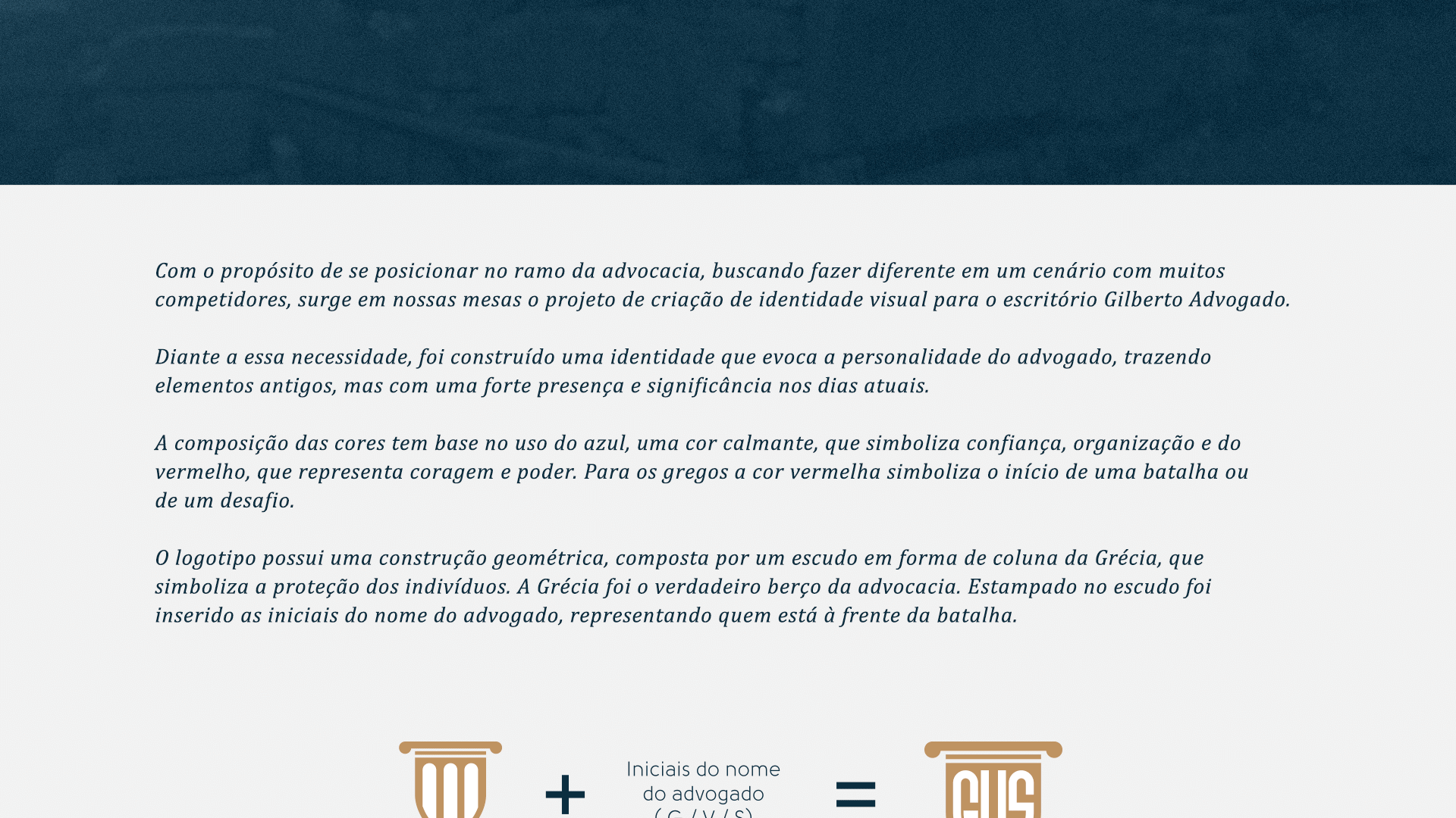 Prancheta 1 cópia-8