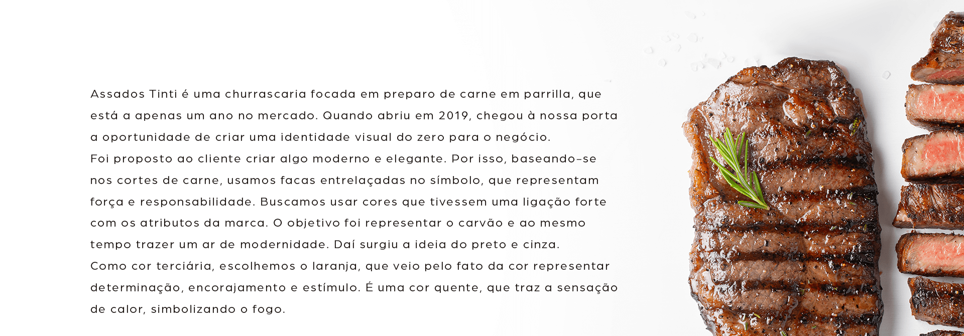 Prancheta 2