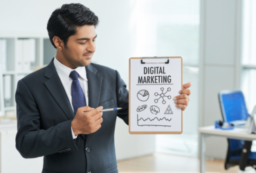 Guia do Marketing Digital em tempos de crise