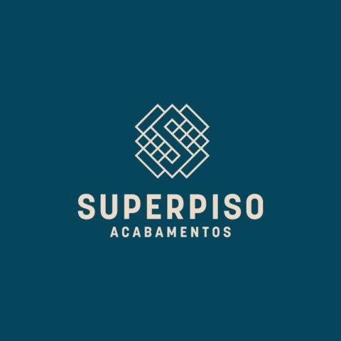 Redesign Superpiso
